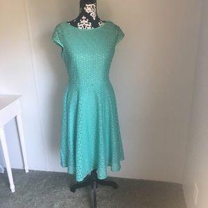 👗 NWOT Mint Dress 👗